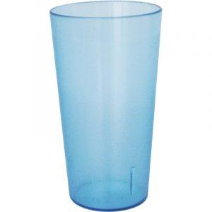 vaso-policarbonato-azul.jpg