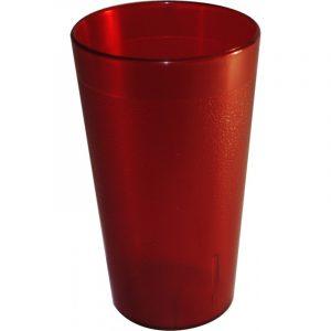 vaso-policarbonato-rojo-2.jpg