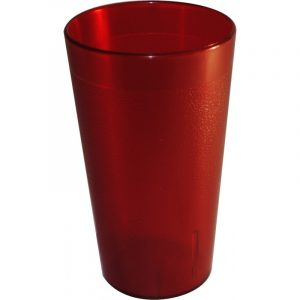vaso-policarbonato-rojo.jpg