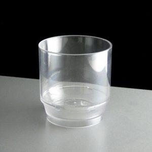 vaso-whiskey-policarbonato.jpg