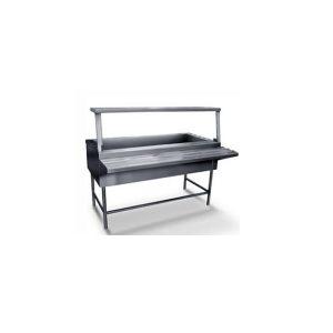 mesa-caliente-2.jpg