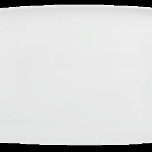 283_plato-rectangular-32cm-elegance-porcelana_imagen-2.png