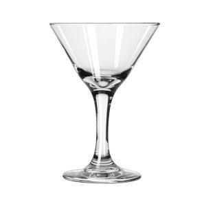 3771-copa-martini-embassy-148-ml.jpg