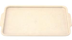 CHAROLA-L.R-POLIPROPILENO-40X28.5X1.5CM-.png