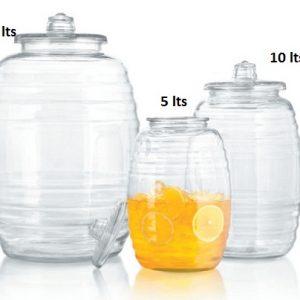 barriles-vitro.jpg