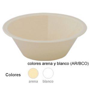 plato-postre-policarbonato.jpg