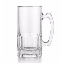 tarro-cerveza-1-lt.jpg