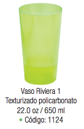vaso-riviera-1.png