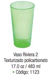 vaso-riviera-2.png