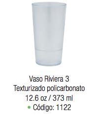 vaso-riviera-3.png