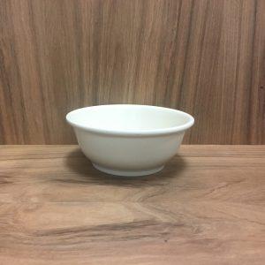 melamina-bowl.jpg