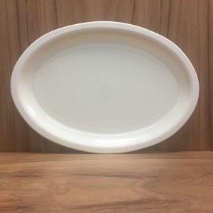melamina-ovalado-med.jpg