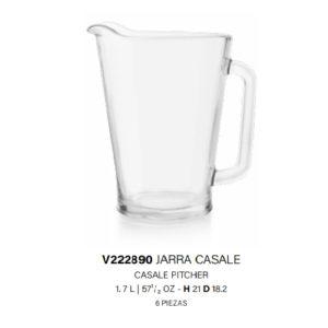 V222890