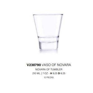 V230790