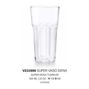 V232690