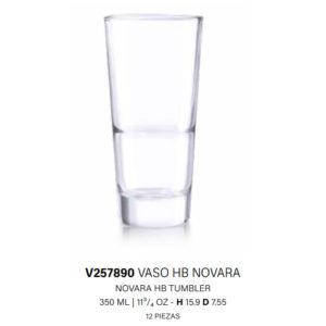 V257890