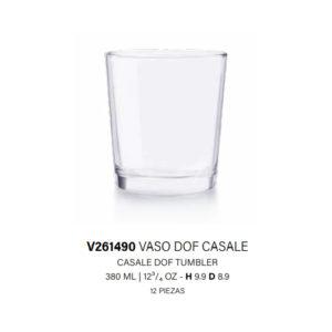 V261490