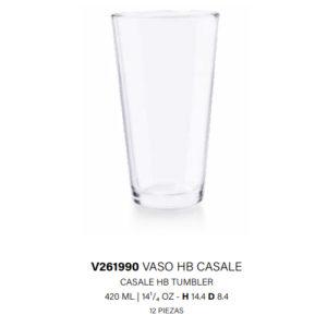 V261990