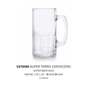 V275190