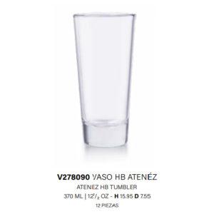 V278090