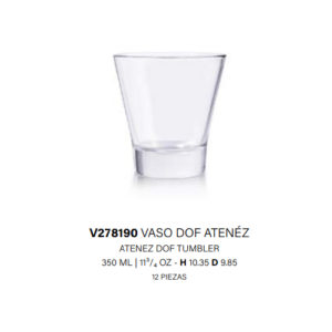 V278190