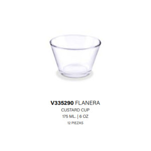 V335290