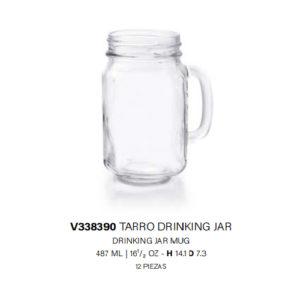 V338390