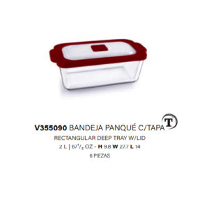 V355090