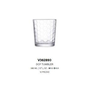 V362890