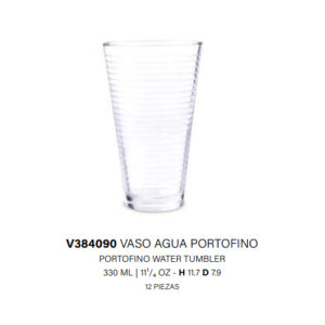 V384090