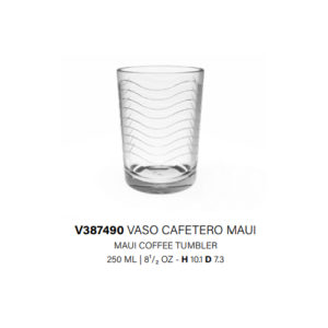 V387490